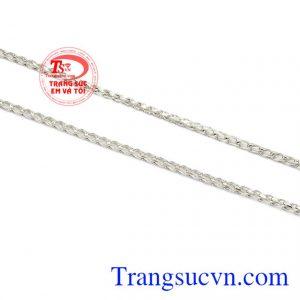 TSVN024634